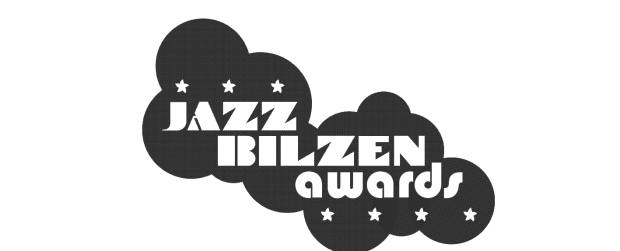 logo Jazz Bilzen Awards