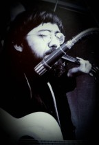 Ferre Grignard op Jazz Bilzen 1965