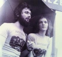 Jazz Bilzen '72
