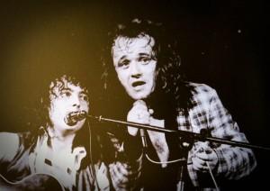 Jazz Bilzen '74 - Kevin Coyne