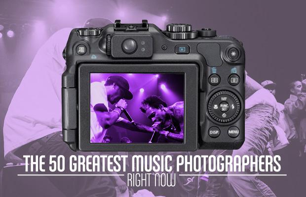 50bestmusicphotogs