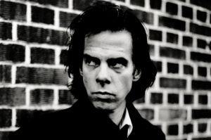 nick_cave_london_13.11.1996_copyright_anton_corbijn_00