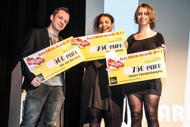 winnaars beste live foto, 2015 (credit: Valentin Liebens)