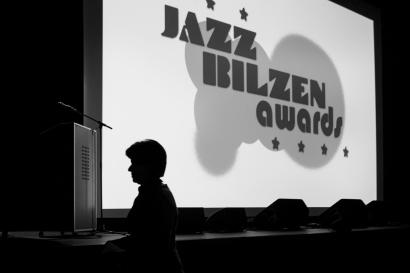 FB_20151114_jazz_bilzen_awards_VAR9561