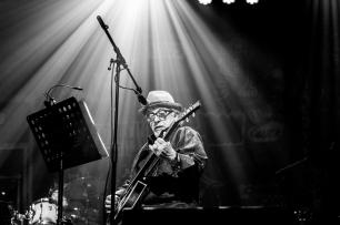 FB_20151114_jazz_bilzen_awards_VAR9803